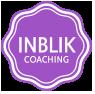 inblikcoaching.nl